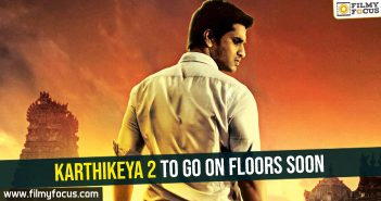 karthikeya-2-to-go-on-floors-soon