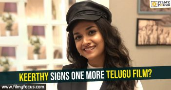 keerthy-signs-one-more-telugu-film