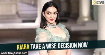kiara-take-a-wise-decision-now