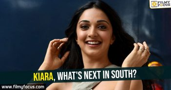 kiara-whats-next-in-south