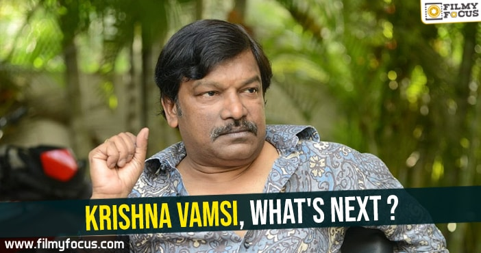 krishna-vamsi-whats-next