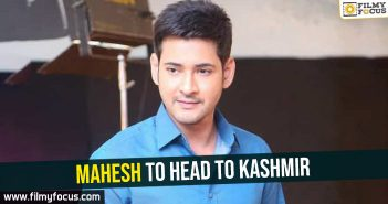 mahesh-to-head-to-kashmir
