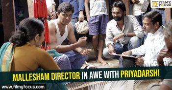 mallesham-director-in-awe-with-priyadarshi