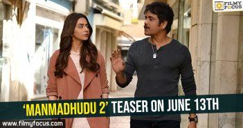 manmadhudu-2-movie-teaser-on-june-13th