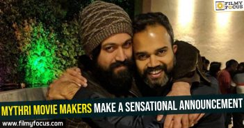 mythri-movie-makers-make-a-sensational-announcement