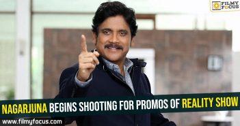 nagarjuna-begins-shooting-for-promos-of-reality-show