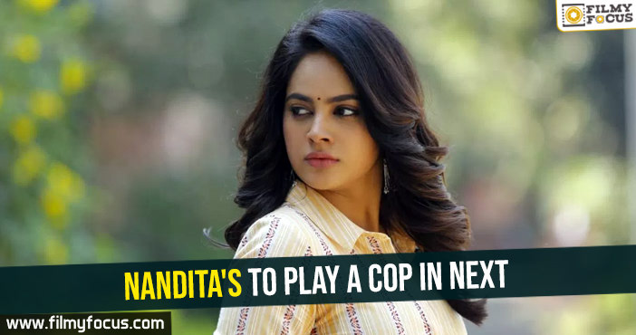 nanditas-to-play-a-cop-in-next