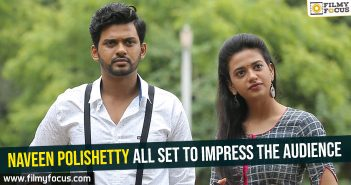 naveen-polishetty-all-set-to-impress-the-audience