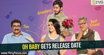 oh-baby-gets-release-date