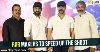 rrr-makers-to-speed-up-the-shoot