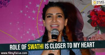 role-of-swathi-is-closer-to-my-heart