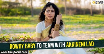 rowdy-baby-to-team-with-akkineni-lad