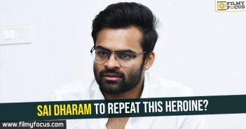 sai-dharam-to-repeat-this-heroine