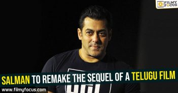 salman-to-remake-the-sequel-of-a-telugu-film