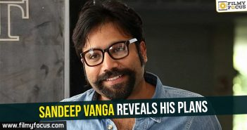 sandeep-vanga-reveals-his-plans
