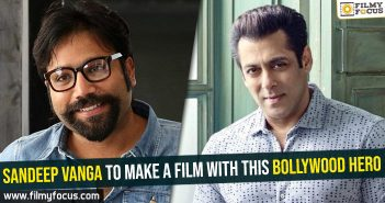 sandeep-vanga-to-make-a-film-with-this-bollywood-hero