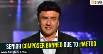 senior-composer-banned-due-to-metoo