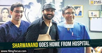 sharwanand-goes-home-from-hospital