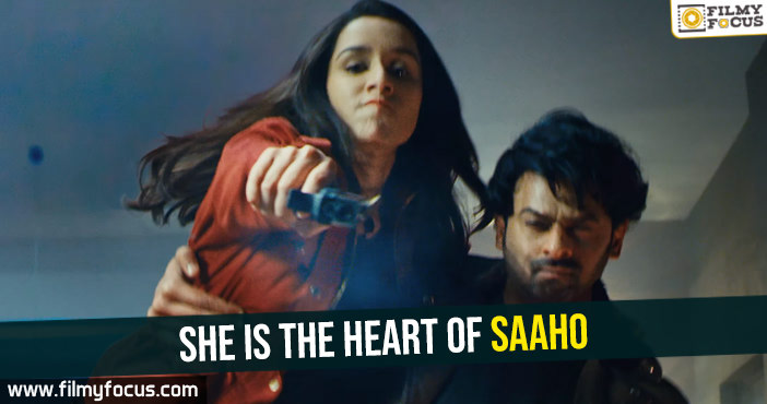 she-is-the-heart-of-saaho