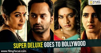 super-deluxe-goes-to-bollywood