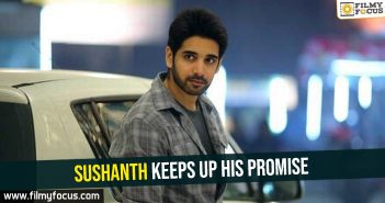 sushanth-keeps-up-his-promise