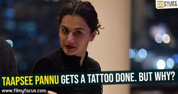 taapsee-pannu-gets-a-tattoo-done