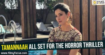 tamannaah-all-set-for-the-horror-thriller