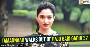 tamannaah-walks-out-of-raju-gari-gadhi-3