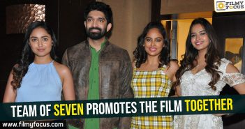 team-of-seven-promotes-the-film-together