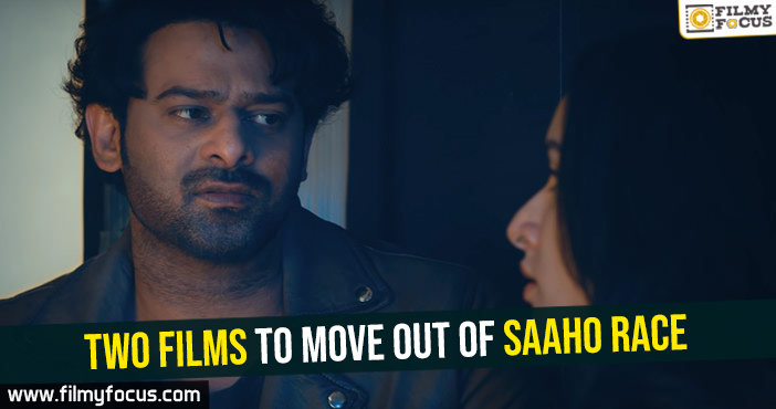 two-films-to-move-out-of-saaho-race
