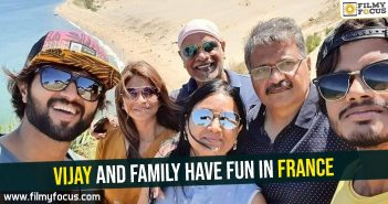 vijay-and-family-have-fun-in-france
