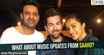what-about-music-updates-from-saaho