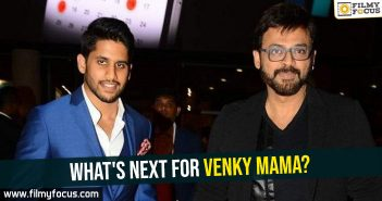 whats-next-for-venky-mama