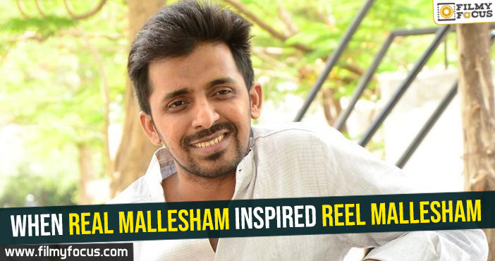 when-real-mallesham-inspired-reel-mallesham