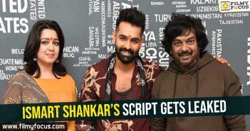 ismart-shankars-script-gets-leaked