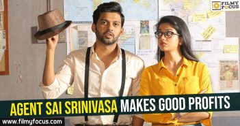 agent-sai-srinivasa-makes-good-profits