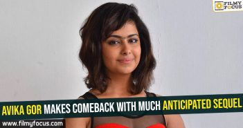 avika-gor-makes-comeback-with-much-anticipated-sequel