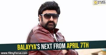 balayyas-next-from-april-7th