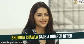 bhumika-chawla-bags-a-bumper-offer