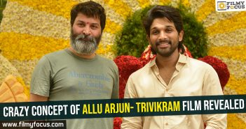 crazy-concept-of-allu-arjun-trivikram-film-revealed
