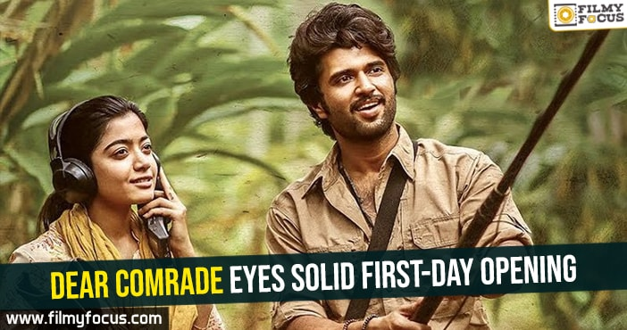 dear-comrade-eyes-solid-first-day-opening