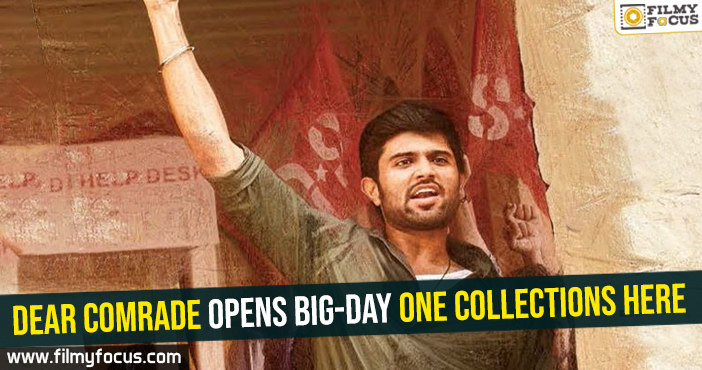 dear-comrade-opens-big-day-one-collections-here