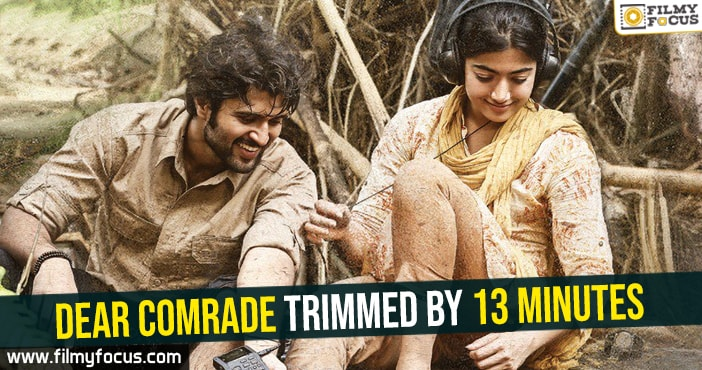 dear-comrade-trimmed-by-13-minutes