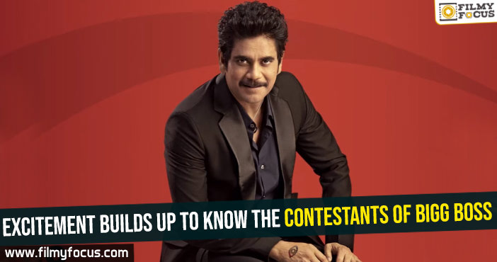 excitement-builds-up-to-know-the-contestants-of-bigg-boss