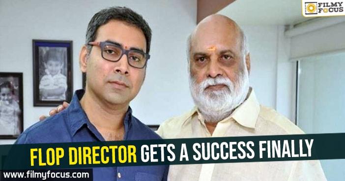 flop-director-gets-a-success-finally