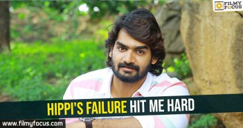 hippis-failure-hit-me-hard