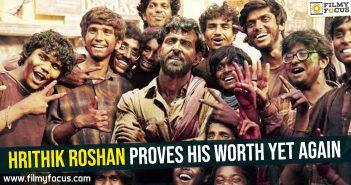 hrithik-roshan-proves-his-worth-yet-again