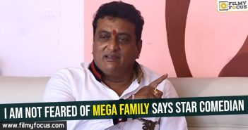 i-am-not-feared-of-mega-family-says-star-comedian