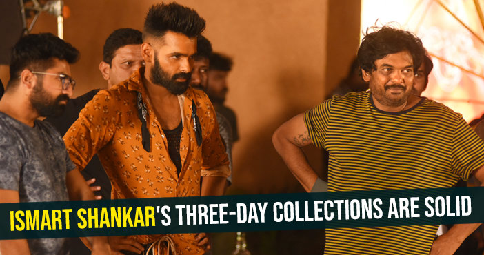 ismart-shankars-three-day-collections-are-solid