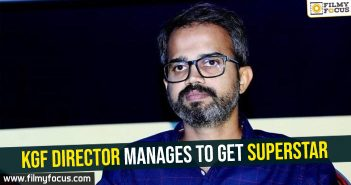 kgf-director-manages-to-get-superstar